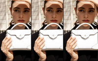 Vasquiat, club exclusif de luxe en ligne au modèle novateur