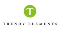 TRENDY ELEMENTS