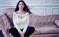 """Molly Bracken gagne le droit d'exploiter le nom """"Gabrielle"""" face à Chanel"""