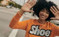 Shoe consolida la distribuzione in 700 punti vendita e guarda ai mercati esteri