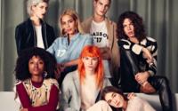 """Vagabond launcht Influencer Kampagne und stellt """"Class of '17"""" vor"""
