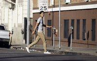 Dockers lanza una campaña en televisión para promocionar su nuevo modelo de pantalón