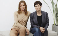 Stella McCartney fustige la production effrénée de l'industrie de la mode