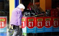 Poundworld goes into administration, putting 5,100 jobs at risk