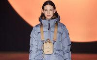 Camel Active Bags startet mit Womenswear-Linie