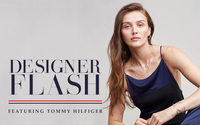Tommy Hilfiger is latest guest on the Gabriel & Co. Designer Flash podcast