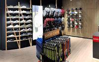 Kicks inaugura em Faro a sua 12ª loja