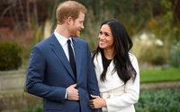 Mariage royal : la robe de Meghan Markle, un secret et beaucoup de spéculations