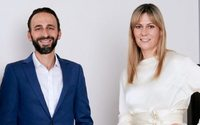 Global Fashion Group's The Iconic names Erica Berchtold as new CEO