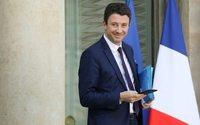 Benjamin Griveaux favorable à une ouverture dominicale des commerces dans tout Paris