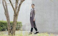 Japan's Fast Retailing Q3 profit rises 7.5 pct, misses estimates