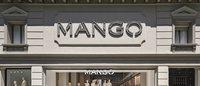 Mango abre una megastore en Santander