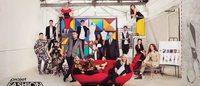 D8 lance l'émission Projet Fashion