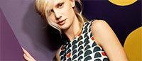 Marimekko: les ventes reculent de 6 % au premier semestre