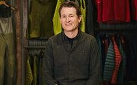 Ryan Gellert takes over as CEO of Patagonia