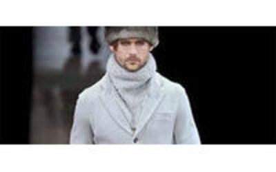 Milano moda uomo propone un uomo in 39 comfort zone for Comfort zone milano prezzi