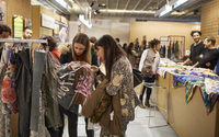 Pitti Filati 84 chiude a quota 4.300 buyer