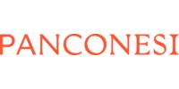PANCONESI