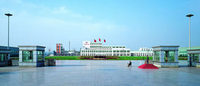 Shandong Ruyi : qui est le nouveau propriétaire de SMCP ?