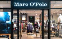 Marc O'Polo baut Online-Geschäft in Osteuropa aus