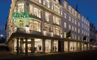 Fenwick shops at John Lewis for property chief
