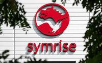 Symrise peaufine l'acquisition de la division parfums de Sensient