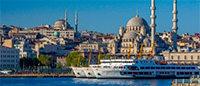 OMC : Türkiye Ticaretin Kolaylaştırılması Anlaşması'nı imzaladı