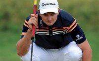 Adidas vende TaylorMade y otras dos marcas de golf por 391 millones