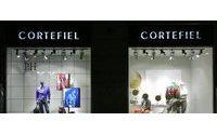 Cortefiel renueva su cúpula directiva y ficha a un ex Inditex