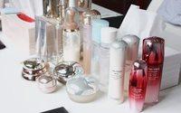 Shiseido raddoppia l'utile netto nel primo trimestre