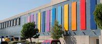 El centro comercial Sambil Outlet de Madrid contará con una tienda de El Corte Inglés
