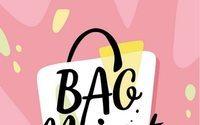 В Санкт-Петербурге пройдет первый маркет, посвященный сумкам и аксессуарам