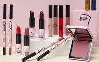 Asos bringt seine Beauty-Marke auf den Markt