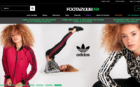 Footasylum profit warning sees investors running for exits