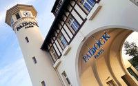 L'outlet francilien Paddock ouvre ses portes ce 27 novembre