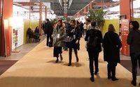 Milano Unica s'interroge sur l'avenir du textile entre digital et durabilité