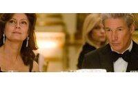 Brioni создал гардероб для нового фильма «Порочная страсть»