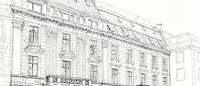 Gassmann darf Standort bis 2018 behalten