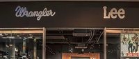 В в «Ереван Плаза» открывается фирменный магазин брендов Lee и Wrangler