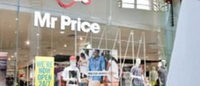South Africa's Mr Price earnings up 17 percent as shoppers favour discount stores