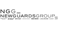 NEW GUARDS GROUP HOLDING SPA