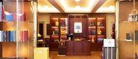 Luxury brands head to Australia as retail market strengthens