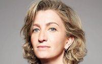 Ferragamo: Le Divelec sigue como CEO pero deja el puesto de directora general
