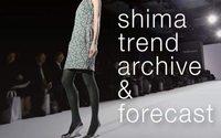 Shima Seiki lança serviço em linha para auxiliar o projeto de coleções