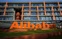 Indonesia to work with Alibaba's Jack Ma to increase exports
