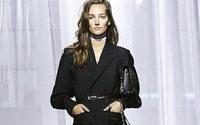 Settimana della Moda di New York: la collezione elegante e sexy di Zadig & Voltaire
