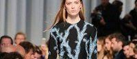 Николя Гескьер показал первую круизную коллекцию для Louis Vuitton