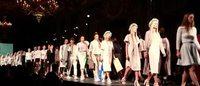 M3 Modeschule präsentiert Werkschau