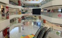 I brand mondiali del lusso contano i danni delle proteste di Hong Kong