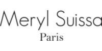 MERYL SUISSA PARIS